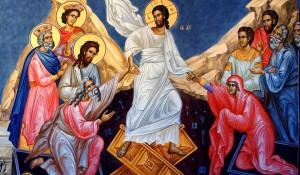 Η Ανάσταση (3)