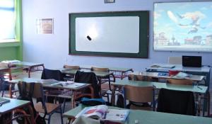 7-gymnasio-rodou-6