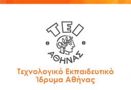 top_logo_teia_el