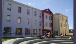 Πανεπιστημιο-Αιγαίου-397x280