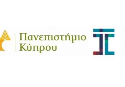 pan_kyprou
